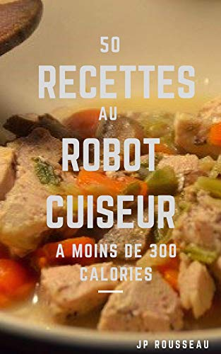 cookeo 50 recettes carrefour