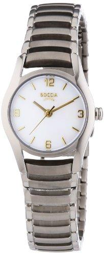 Boccia 3207-03