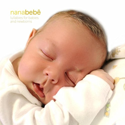 Lullabies for Babies and Newborns