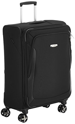 Samsonite Aeris Upright 71/26