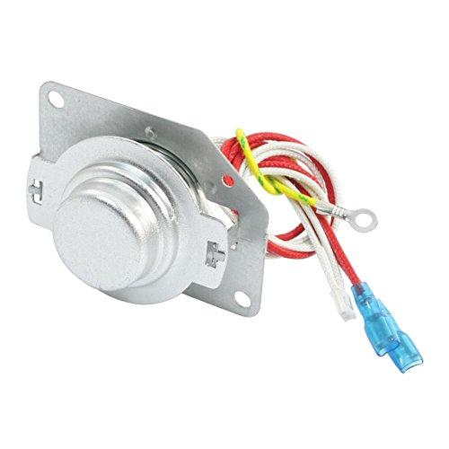 Home keuken elektrische rijstkoker magnetische draad thermostaat helpt 100 K