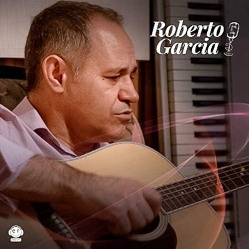 Pastor Roberto Garcia