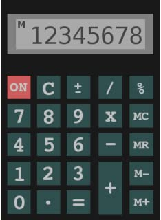 mortgage calculator software