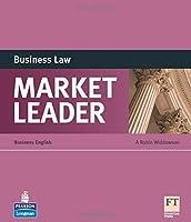 Market Leader  Business Law