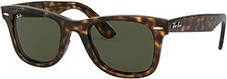 Rb4340 Wayfarer Ease Sunglasses