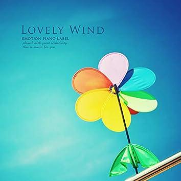Lovely Wind