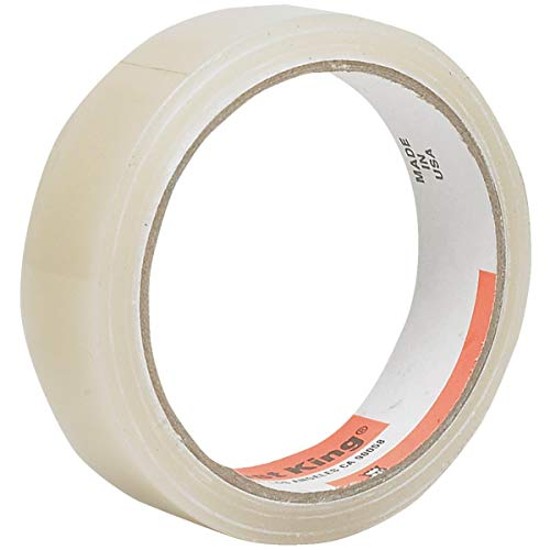 1 INx45 FT Weatherseal Tape by Thermwell Products Co.