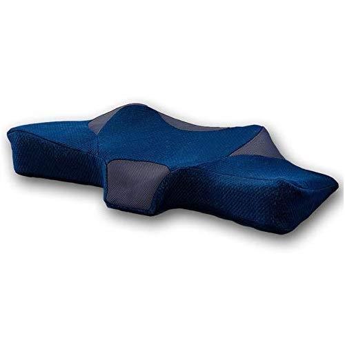 枕 まくら うつぶせ枕 いびき防止枕 全寝姿勢対応枕 あなたに合った最高の安眠枕 うつ伏せ枕 うつ伏せ寝 う...