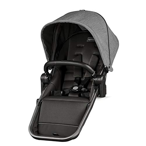 Lowest Prices! Peg Perego Companion Seat