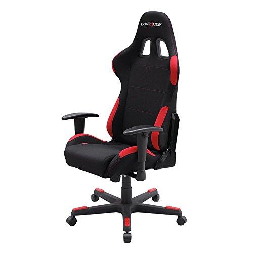 DXRacer OH/FD01/NR Formula Series  Gaming Chair