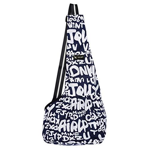 Sac à Dos pour Animaux de Compagnie Tailup Pet Carrier Bag Oxford Chien Chat Chiot Aminal Sling Sac À Bandoulière Simple Chaud Hiver Chien Avant Poitrine Transporteur en Plein Air Voyage