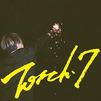 Torch.7