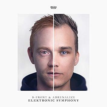 Elektronic Symphony