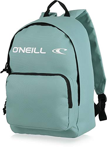 O'NEILL Mochila Classic