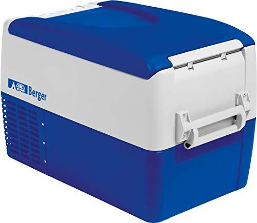 Waeco Mobicool 9105304887 FR35 Frigo Portatile Compressore