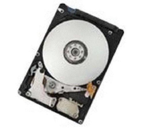 HGST Travelstar Z7K500 HTS725050A7E630 Festplatte (500GB, SATA, 6,4 cm (2,5 Zoll), 0,2W, 1,8W)