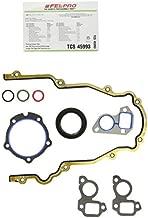 Fel-Pro TCS 45993 Timing Cover Set