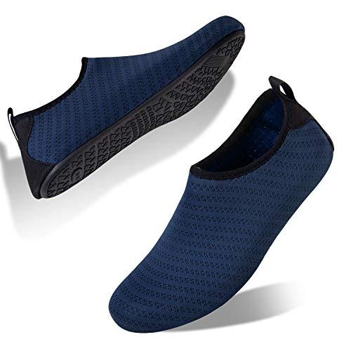 Zapatos Acuaticos marca HMIYA