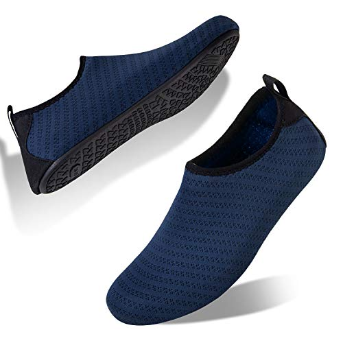 Zapatos De Playa Mujer marca HMIYA