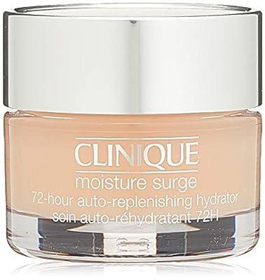 CLINIQUE Moisture Surge Gel-Cream, 72-Hour Auto-Replenishing Hydrator, 30 ml