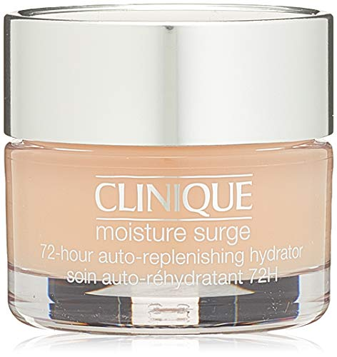 CLINIQUE moisture Surge Gel-Creame, 72-hour Auto-replenishing Hydrator, 30 ml