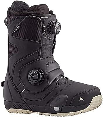 Burton Step On Photon BOA Wide Mens Snowboard Boots