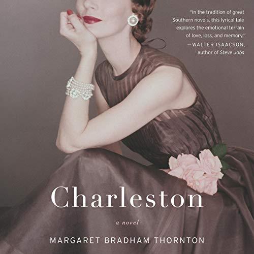 Charleston cover art