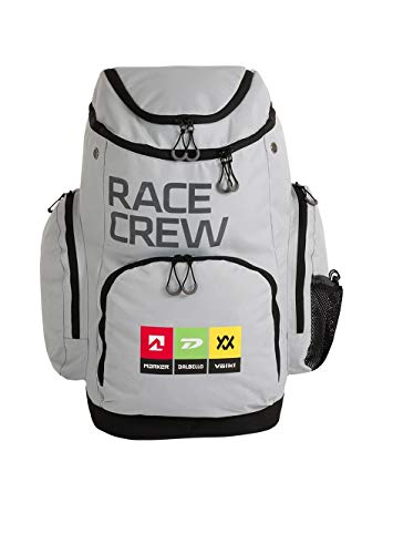 Völkl MDV Team Backpack Large Skirucksack (Stone Grey) Collection 2020