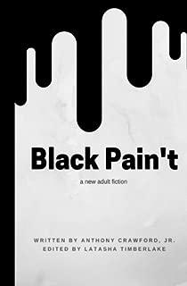 Black Pain't
