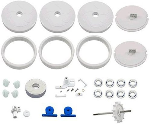 Cheap Polaris 180/280 Tune Up Kit