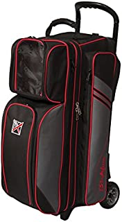Best character bowling bags Reviews