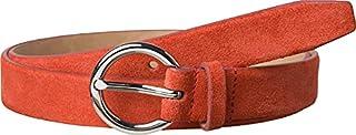 BRAX DOB Gürtel Cinturón para Mujer
