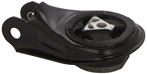 Corteco 80004151 Lagerung, Schaltgetriebe