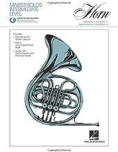 Best horn book online Reviews