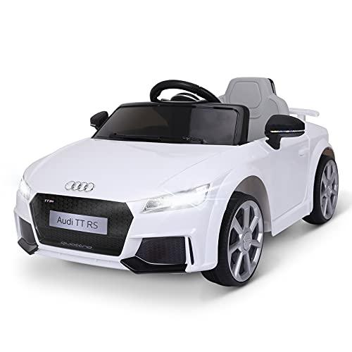 voiture electrique enfant cdiscount