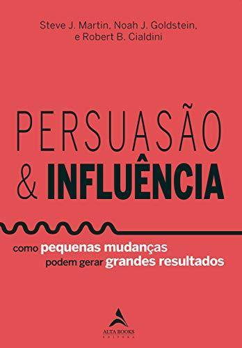 Persuasão & influência