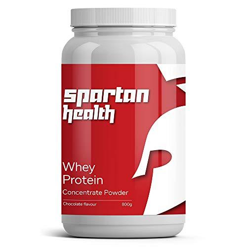 ideale per palestra Spartan maglietta motivazionale per allenamento bodybuilding maglietta a maniche corte sportiva da uomo