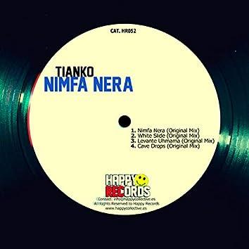 Nimfa Nera