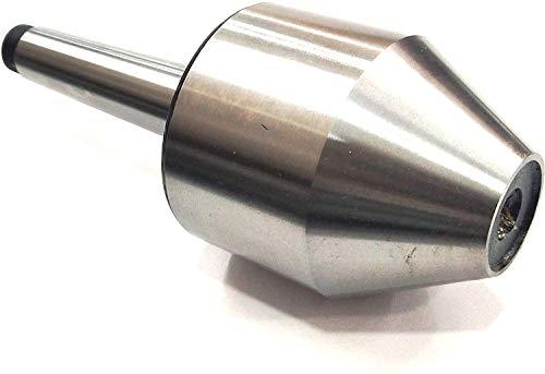 Doppellager-Rohrmitte für konventionelle Lamellen - 2,5 cm bis 5,1 cm Kapazität