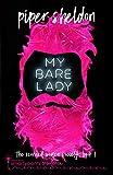 My Bare Lady (Scorned Women's Society Book 1)