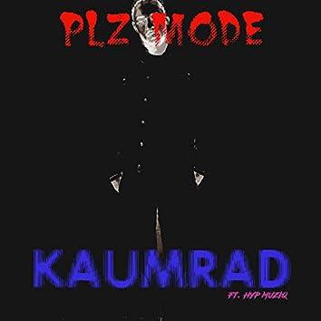 PLZ Mode
