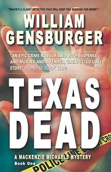 Texas Dead