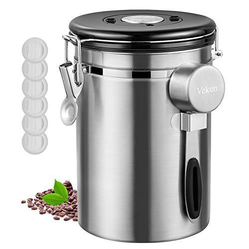 air pot coffee station - 8