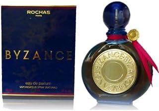 10 Mejor Perfume Byzance Rochas de 2020 – Mejor valorados y revisados