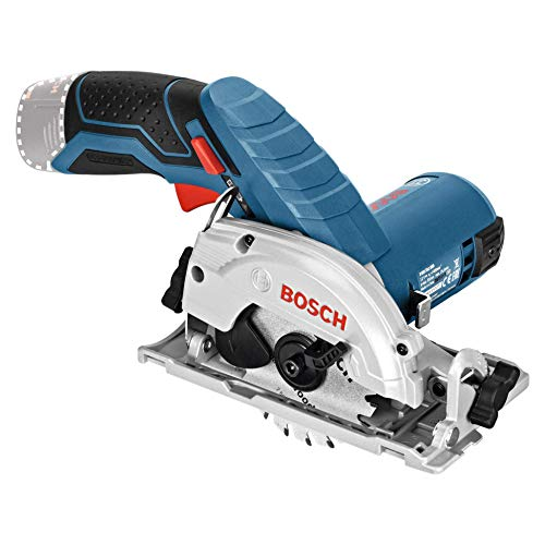 Bosch Professional Scie circulaire GKS 12 V-26...