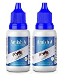 Ant Killers Review and Comparison