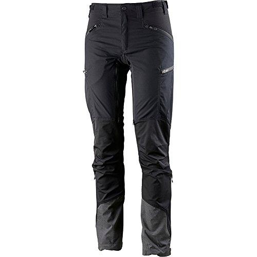 Lundhags Makke Womens Pant - Regular - Damen Trekkinghose