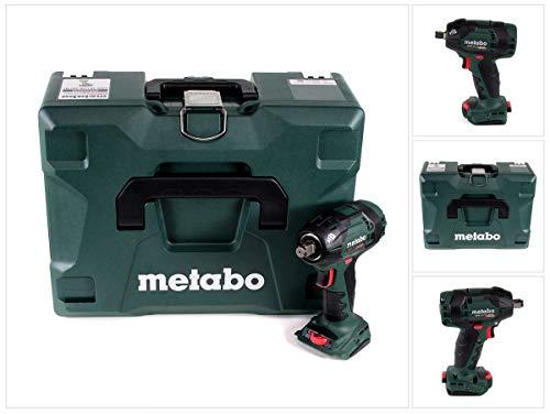 Metabo 602395840, 18 V, Farbe, Size