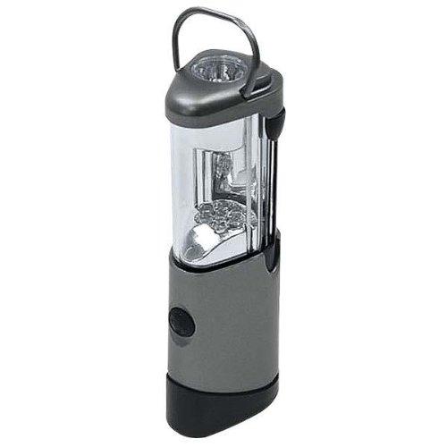 Berger staande lamp