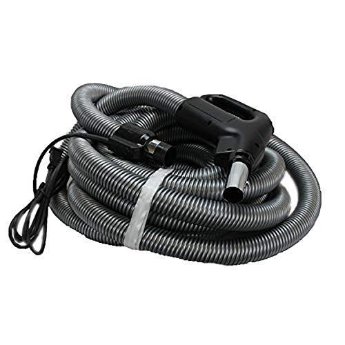 Why Choose Wessel-Werk Usa 12.6 1375-430 Hose, 30'X 1-3/8 4-Wire Gas Pump Pigtail Conv